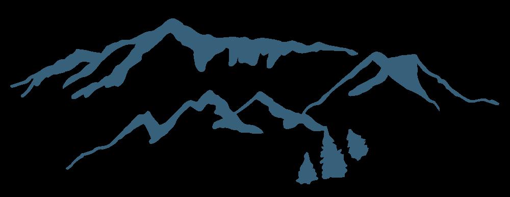 Colorado Springs, Colorado, editor
