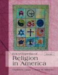 published article in Encyclopedia of Religion in America, Bob Lay, edited by Kelsey Mitchener