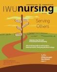 IWU Nursing, Fall 2014