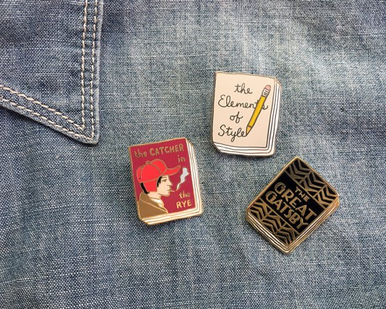 book-pins-by-jane-mount
