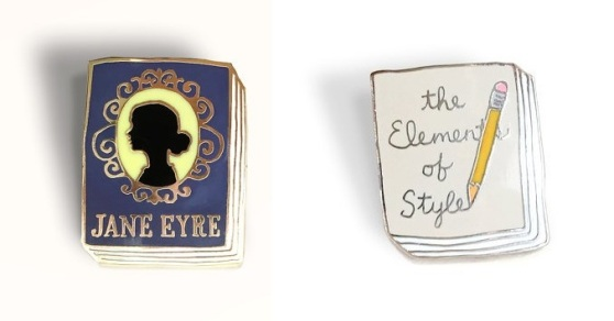 jane-eyre-and-the-elements-of-style-pins-by-jane-mount