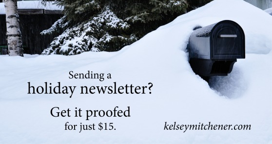 holiday-newsletter-editing-special