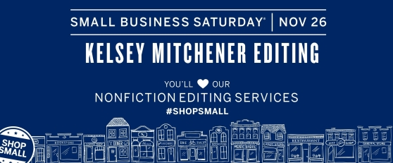 shop-small-at-kelsey-mitchener-editing