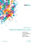 18th Internal Medicine Core